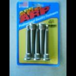 ARP 100-7703 LONG WHEEL STUDS