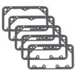 HOLLEY FUEL BOWL GASKETS PKT 2