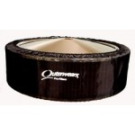 OUTERWEAR PRE FILTER COVER 14x4