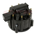 GM Performance HEI Distributor Cap CT350