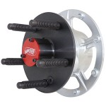 Winters Quick Change Hub GN Holden 5x4.75
